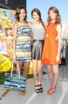 Celebrities Wonder 55215076_Kate-Spade-Saturday-Summer-Solstice-party_3.jpg