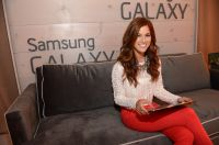 Celebrities Wonder 56673890_cma-music-festival_Cassadee Pope 3.jpg