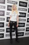Celebrities Wonder 56929621_taylor-momsen-The-Kerrang-Awards_2.jpg