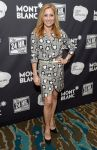 Celebrities Wonder 58039818_24-Hour-Plays_Sasha Alexander 1.jpg