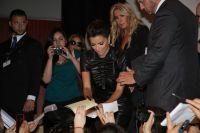 Celebrities Wonder 58212812_eva-longoria-Taormina-Film-Festival-photocall_4.jpg