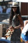 Celebrities Wonder 58964036_naomi-campbell-ibiza_6.jpg