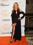 Celebrities Wonder 59380354_Happy-Hearts-Fund-10-Year_Sheryl Crow 1.jpg