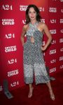 Celebrities Wonder 59421197_Obvious-Child-screening_Katie Aselton 1.jpg