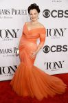 Celebrities Wonder 59586428_68th-Annual-Tony-Awards_Fran Drescher 1.jpg