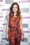 Celebrities Wonder 59893270_lucy-hale-American Rags-All-Access-Campaign_2.jpg