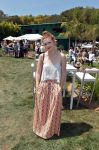 Celebrities Wonder 60470759_Empathy-Rocks A-Spring-Into-Summer-Bash_2.jpg