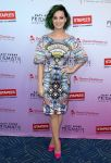 Celebrities Wonder 60767568_katy-perry-Staples-Make-Roar-Happen-event_0.jpg