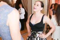 Celebrities Wonder 6181863_rose-mcgowan-la-perla_6.jpg