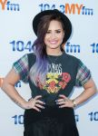 Celebrities Wonder 62154832_demi-lovato-1043-MY-FM-My-Big-Night_3.jpg