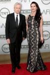 Celebrities Wonder 62691623_2014-AFI-Life-Achievement-Award_Catherine Zeta-Jones 2.jpg