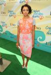 Celebrities Wonder 6295161_Empathy-Rocks A-Spring-Into-Summer-Bash_Kat Graham 1.jpg