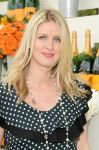 Celebrities Wonder 63179041_Seventh-Annual-Veuve-Clicquot-Polo-Classic_Nicky Hilton 2.jpg