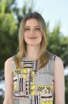 Celebrities Wonder 63307989_54th-Monte-Carlo-TV-Festival_Gillian Jacobs - Community photocall  3.jpg
