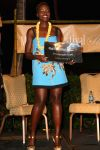 Celebrities Wonder 64518848_lupita-nyongo-2014-Maui-Film-Festival_2.jpg
