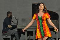 Celebrities Wonder 64827273_lana-del-rey-Glastonbury-Festival_6.jpg