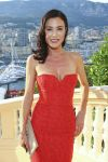 Celebrities Wonder 65029028_Monte-Carlo-TV-Festival_Jaime Murray 2.jpg