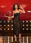 Celebrities Wonder 65200436_spike-tv-guys-choice-awards-2014_Rihanna 1.jpg