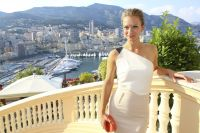 Celebrities Wonder 66571220_Monte-Carlo-TV-Festival_Andrea Joy (A.J) Cook 2.jpg