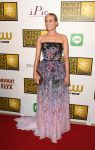 Celebrities Wonder 66751841_2014-Critics-Choice-Television-Awards_Diane Kruger 1.jpg