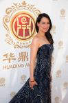 Celebrities Wonder 67044566_2014-Huading-Film-Awards_Lucy Liu 3.jpg