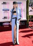 Celebrities Wonder 6863076_2014-bet-awards_Zendaya Coleman 1.jpg