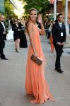 Celebrities Wonder 68957783_2014-cfda-awards_Heidi Klum 2.jpg