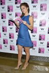 Celebrities Wonder 71385382_maria-menounos-The-Everygirls-Guide-to-Diet-and-Fitness-Book-Event_2.jpg