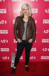 Celebrities Wonder 71566270_Obvious-Child-screening_Annaleigh Ashford 1.jpg