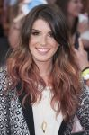 Celebrities Wonder 74659105_2014-MuchMusic-Videos-Awards_Shenae Grimes 2.jpg