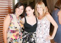 Celebrities Wonder 75450223_rose-mcgowan-la-perla_5.jpg
