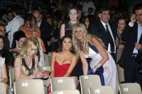 Celebrities Wonder 75620607_eva-longoria-Taormina-Film-Festival_6.jpg