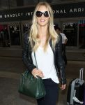 Celebrities Wonder 75634827_rosie-huntington-whiteley-lax-airport_4.JPG