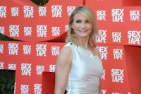 Celebrities Wonder 75942538_cameron-diaz-sex-tape-photocall_7.jpg