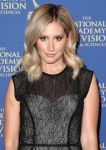 Celebrities Wonder 76330961_ashley-tisdale-Daytime-Creative-Arts-Emmy-Awards_2.jpg