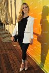 Celebrities Wonder 76541379_Call-It-Spring-Summer-2014-launch-event_Sasha Pieterse 1.JPG