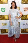 Celebrities Wonder 77063920_2014-Critics-Choice-Television-Awards_Bellamy Young 1.jpg