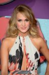 Celebrities Wonder 77938747_2014-CMT-Music-Awards-red-carpet_Carrie Underwood 2.jpg