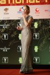 Celebrities Wonder 78554369_nicole-kidman-17th-Shanghai-International-Film-Festival_3.jpg