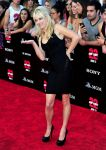 Celebrities Wonder 78742722_22-jump-street-premiere_Anna Faris 1.jpg