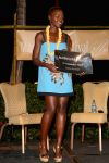 Celebrities Wonder 7888553_lupita-nyongo-2014-Maui-Film-Festival_1.jpg