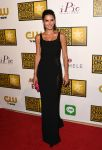 Celebrities Wonder 78951866_2014-Critics-Choice-Television-Awards_Angie Harmon 1.jpg