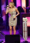 Celebrities Wonder 78961123_carrie-underwood-performs-at-The-Grand-Ole-Opry_2.jpg