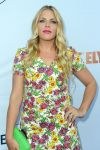 Celebrities Wonder 79173649_Pathway-To-The-Cure-Fundraiser-Benefit_Busy Philipps 2.JPG