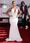 Celebrities Wonder 79237654_2014-bet-awards_Adrienne Bailon 1.jpg