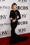 Celebrities Wonder 79289431_68th-Annual-Tony-Awards_Vera Farmiga 1.jpg