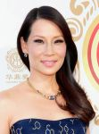 Celebrities Wonder 80005386_2014-Huading-Film-Awards_Lucy Liu 4.jpg