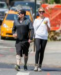 Celebrities Wonder 80222830_cameron-diaz-benji-madden_2.jpg
