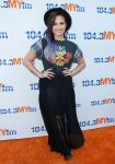 Celebrities Wonder 81125213_demi-lovato-1043-MY-FM-My-Big-Night_2.jpg