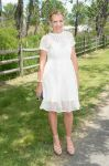 Celebrities Wonder 81702723_Seventh-Annual-Veuve-Clicquot-Polo-Classic_Busy Philipps 1.jpg